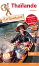 GUIDE DU ROUTARD THAILANDE 2017